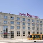 Photo of Hotel Mercure Montpellier Centre Antigone