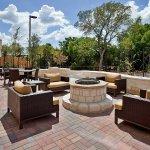 Photo of Courtyard Austin North/Parmer Lane