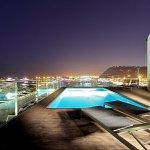 Photo of Eurostars Grand Marina Hotel