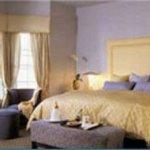 Photo of Blue Bay Inn