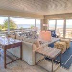 Photo of Postcard Inn Beach Resort & Marina