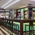 Photo de Fleming's Hotel München-City