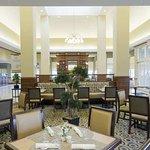 Photo of Hilton Garden Inn Miami Airport West