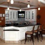 Photo of Hilton Garden Inn Mobile West I-65/Airport Blvd.