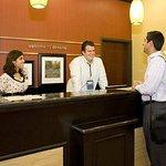 Photo of Hampton Inn & Suites Dallas-Desoto