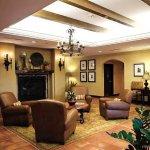 Photo of Homewood Suites by Hilton McAllen