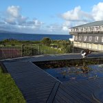 Photo of Connemara Coast Hotel