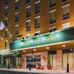 Photo of Hampton Inn & Suites Little Rock - Downtown