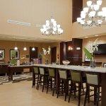 Photo of Hampton Inn & Suites Ft Lauderdale / Miramar