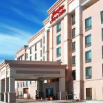 Foto de Hampton Inn & Suites Denver Highlands Ranch