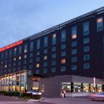 Photo of Hilton Garden Inn Hotel Krakow