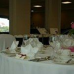 Photo of Hilton Garden Inn Hotel Krakow