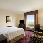Foto de Hampton Inn & Suites Houston/League City