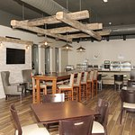 Photo of Holiday Inn Express Hotel & Suites Lansing-Okemos (MSU Area)