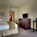 Photo of Holiday Inn Express Dahlonega