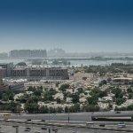Foto di Grand Millennium Dubai