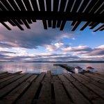 Photo of The Singular Patagonia