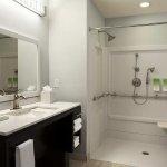 Home2 Suites by Hilton - Austin/Cedar Park Foto