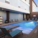 Photo of Home2 Suites by Hilton - Austin/Cedar Park