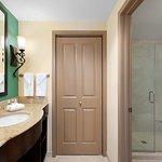 Photo de Homewood Suites by Hilton Shreveport/Bossier City