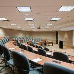 Photo of Hilton University of Houston