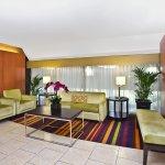 Radisson Hotel Sudbury resmi
