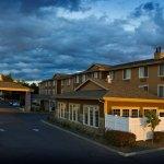 Photo de Holiday Inn Express Walla Walla