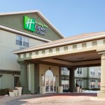 Photo of Holiday Inn Express Oshkosh-SR 41