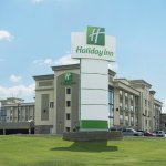 Foto Holiday Inn Calgary Airport