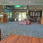 Hotel Marroad Hakone Foto