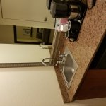 Country Inn & Suites By Carlson, Atlanta Northwest at SunTrust Park Foto