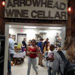 Photo de Arrowhead Wine Cellars
