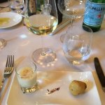 Photo of Castello Banfi La Taverna
