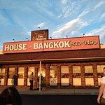Foto de House of Bangkok