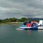 Townsville Barra Fun Park Image