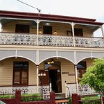 Aussie Way Backpackers Hostel Foto