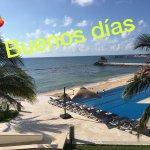 Photo of Hotel Marina El Cid Spa & Beach Resort