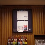 Photo of Lou Mitchell's Restaurant