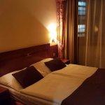 Foto di Luxury Family Hotel Bila Labut