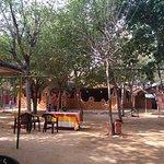 Surjivan Resort