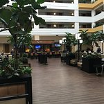 Photo of Sheraton Chicago O'Hare Airport Hotel