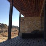 Photo de Isalo Rock Lodge