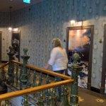 Photo de Stora Hotellet Umeå