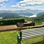 Zdjęcie Red Hill Nature Resort
