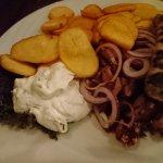 Foto di Restaurant Athen