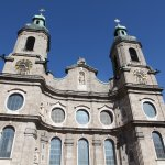 Bild från Dom zu St. Jakob