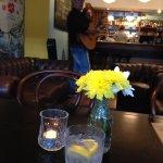 Photo de Rain Check Lounge