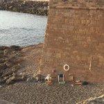 Foto de Torre di Porta Terra