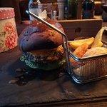 Oldies Restaurant fényképe