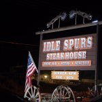 Photo of Idle Spurs Steakhouse